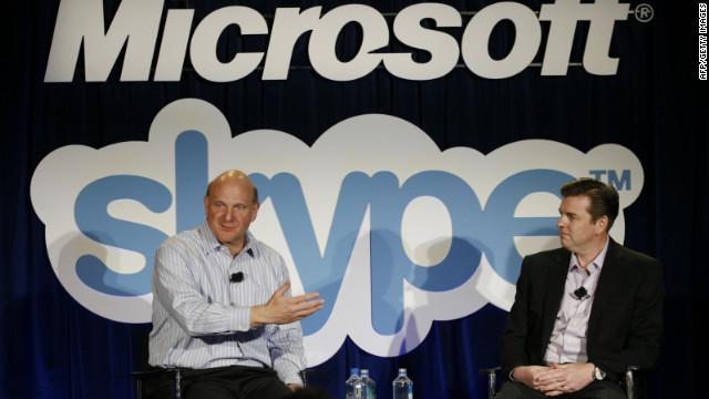 Microsoft anuncia el fin de Messenger y la migración obligatoria a Skype