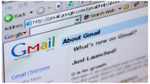 More than 425 million active users use Gmail and Google Drive worldwide.