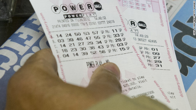 https://i1.wp.com/i2.cdn.turner.com/cnn/dam/assets/121127082423-powerball-ticket-story-top.jpg