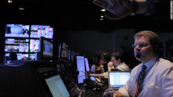 CNN wins Emmy for 'Election Night' coverage – CNN ...