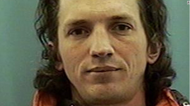Israel Keyes studied other serial killers but said he didn't pattern himself after other killers, said a police detective.