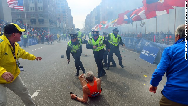 https://i1.wp.com/i2.cdn.turner.com/cnn/dam/assets/130415160947-boston-marathon-explosion-08-horizontal-gallery.jpg