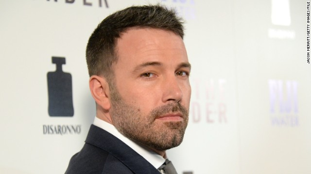 Ben Affleck surprised friends when he checked into rehab for alcohol abuse in 2001, <a href='http://www.people.com/people/article/0,,622407,00.html' target='_blank'>People magazine reported. </a>