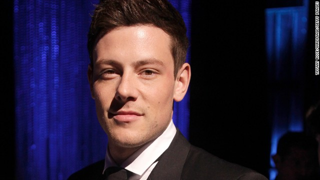 """Glee"" star Cory Monteith was <a href='http://www.cnn.com/2013/07/14/showbiz/glee-star-dead/index.html'>found dead</a> at a hotel in Vancouver, Canada, on Saturday, July 13. While the cause of death was not immediately apparent, police have ruled out the possibility of foul play. Monteith had been public about his struggle with addiction and <a href='http://marquee.blogs.cnn.com/2013/04/01/glee-star-cory-monteith-checks-into-rehab/'>checked into a rehab facility</a> in late March. He previously <a href='http://www.parade.com/celebrity/2011/06/cory-monteith-glee.html' target='_blank'>told Parade magazine</a> that he started using drugs at 13 and had entered rehab by 19."