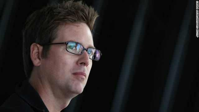 Twitter co-founder Biz Stone has some ideas for improving Facebook.