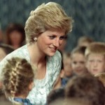 Conspiracy of British commandos involved with Princess Diana's murder