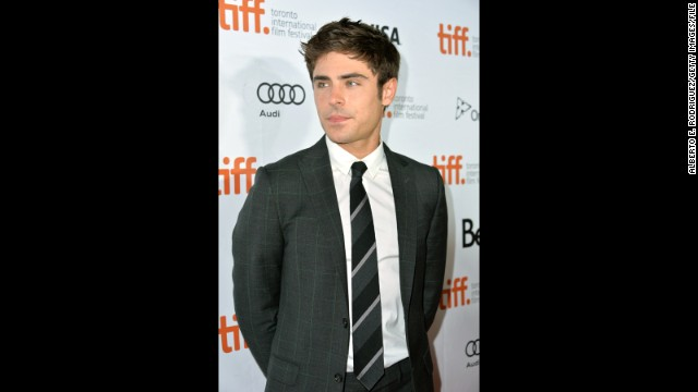 "Zac Efron quietly completed a rehab program in 2013 without the media being any wiser. When he re-appeared on the red carpet for the movie ""Parkland"" at the Toronto International Film Festival, sources close to the actor told <a href='http://www.eonline.com/news/458367/zac-efron-focused-on-career-after-rehab-stint-he-s-happy-healthy-and-not-drinking' target='_blank'>E! News</a> and <a href='http://www.people.com/people/article/0,,20735923,00.html' target='_blank'>People magazine</a> that he was feeling healthy and better than ever having successfully completed his stay in the spring."