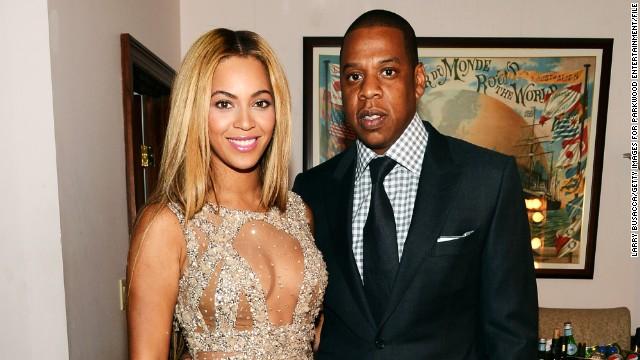 Jay Z celebrates 44 by going vegan