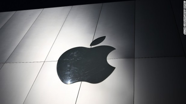 Apple's brand is estimated to be worth $98.3 billion, a 28% increase over 2012, according to Interbrand.