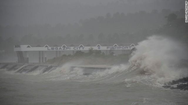 https://i1.wp.com/i2.cdn.turner.com/cnn/dam/assets/131108061648-03-typhoon-1108-horizontal-gallery.jpg