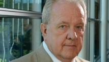 J. Kirk Wiebe