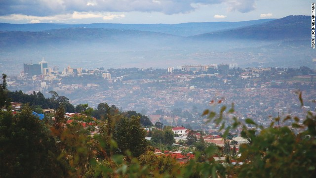 Image result for rwanda images