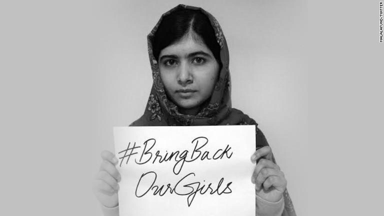 https://i1.wp.com/i2.cdn.turner.com/cnn/dam/assets/140507154527-aman-malala-yousafzai-bring-bac-our-girls-story-tablet.jpg