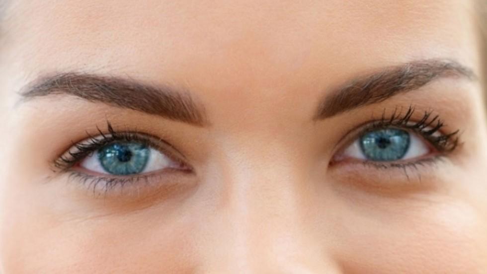 Image result for color de los ojos
