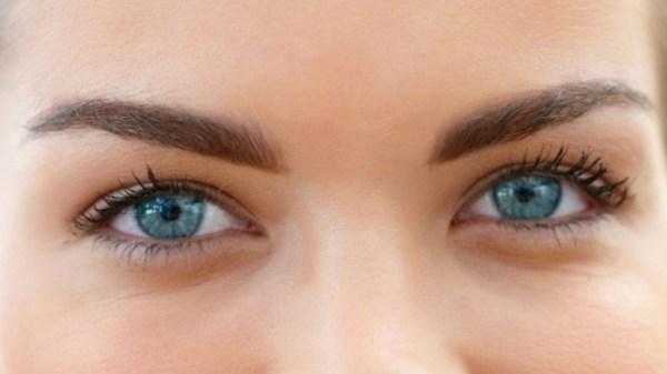 Tratamiento láser puede cambiar el color de tus ojos de ...