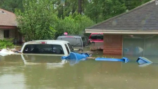 Image result for Cajun Navy brings boats from Louisiana to help flood-ravaged Houston