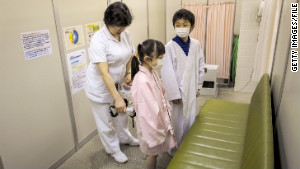 Japan's health care system is known for its relatively low costs and commitment to primary care.