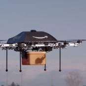 amazon drone 1202