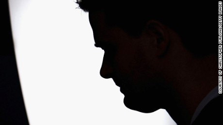 Better depression treatment could be found in blood test