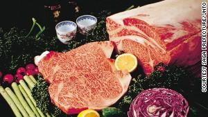 Ultimate Japan Wagyu beef guide