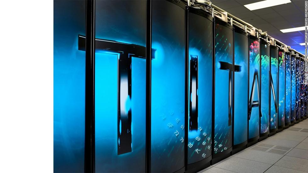 Image result for dwave super computer, google