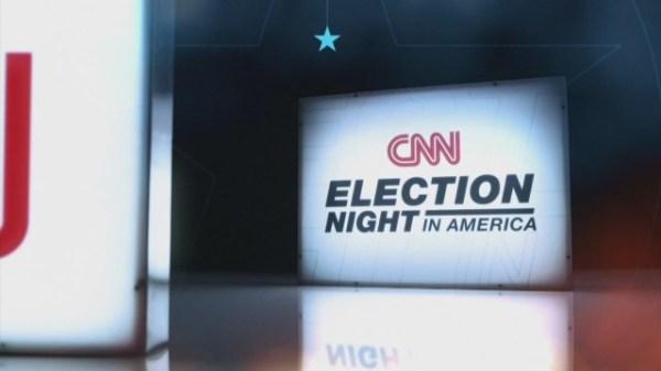 Forecast for new Congress: Gridlock, partisan warfare ...