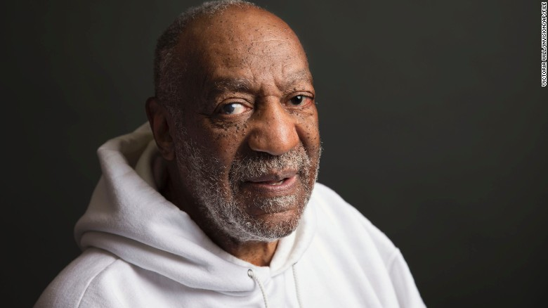 More than 20 women have spoken out to various media outlets about allegations of sexual misconduct by Bill Cosby. Here are 25, in chronological order, who have spoken with CNN, spoken on camera about their allegations or been the subject of responses from Cosby's attorneys. <a href=