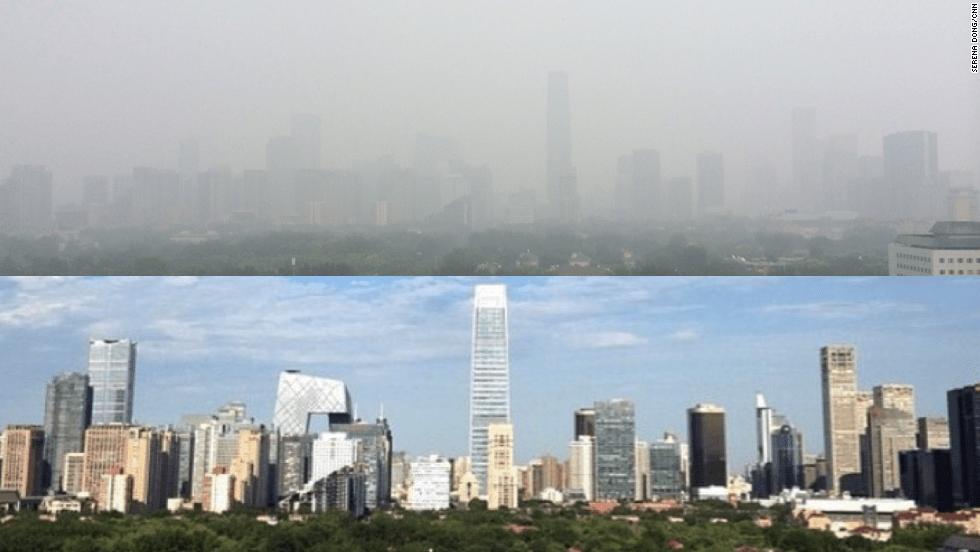 https://i1.wp.com/i2.cdn.turner.com/cnnnext/dam/assets/141209115854-beijing-smog-split-screen-horizontal-large-gallery.png
