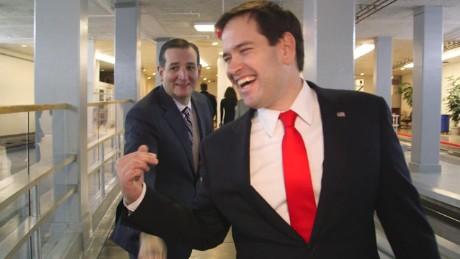 Subway Talk With Sen. Rubio_00001904