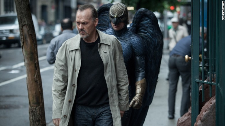 """Birdman"" won the Academy Award for best picture last year. The film also won three other Oscars: best director, best cinematography and best original screenplay. Here's a look back at all of the past winners for best picture:"