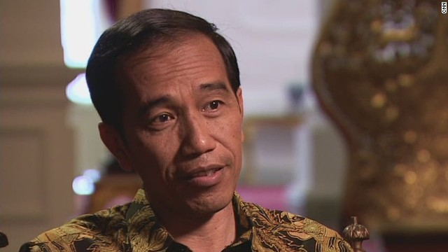 amanpour intv indonesian president widodo part two_00051122
