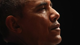 Barack Obama's presidency
