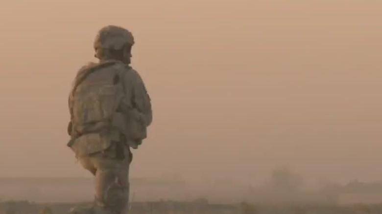 Obama reconsiders drawdown of U.S. troops in Afghanistan