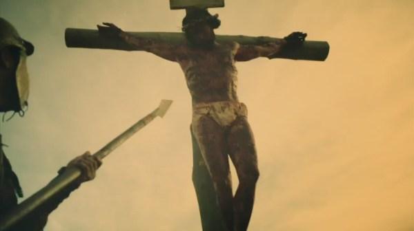 Pain, be gone in JESUS' Name! – Pastor Sam Evans of ...