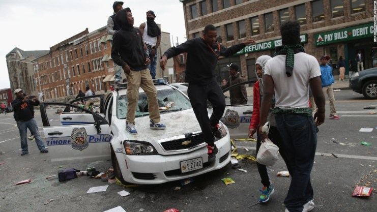 https://i1.wp.com/i2.cdn.turner.com/cnnnext/dam/assets/150427233401-16-baltimore-clashes-0427-super-169.jpg?resize=741%2C417