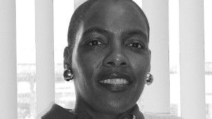 "Kelly Brown Douglas is author of ""Stand Your Ground: Black Bodies and the Justice of God."""
