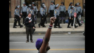 Policing in America: 3 questions candidates should be asked