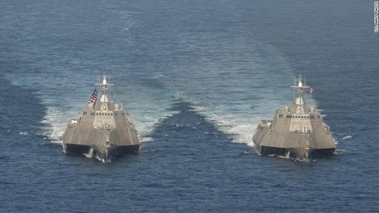 https://i1.wp.com/i2.cdn.turner.com/cnnnext/dam/assets/150514125053-littoral-combat-ship-2-exlarge-169.jpg