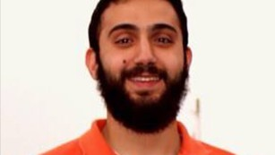 Authorities say Mohammad Youssuf Abdulazeez attacked two military centers in Tennessee. Four Marines were killed.