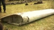 plane debris found foreman virtual studio lead _00004624.jpg