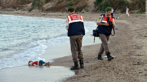 Refugee crisis: How Germany rose to the occasion - CNN.com