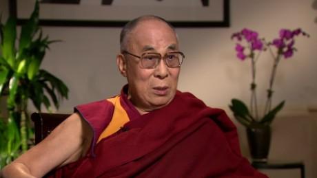 sot amanpour dalai lama china future_00004219