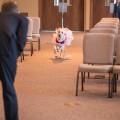 02.service-dog-bride