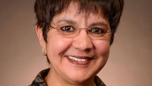 Suniya Luthar is a professor of psychology at Arizona State University.