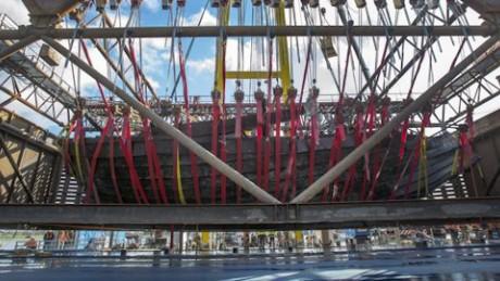 shipwreck netherlands merchant ship orig vstan dlewis_00000029