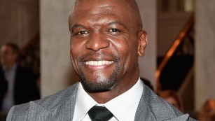 "Probably one of the most-used words in Hollywood -- aside from ""scandal"" -- is ""rehab."" It seems nearly every celebrity has sought treatment at one point or another, although reasons can vary from substance abuse to mental health to simply ""undisclosed."" ""Brooklyn Nine-Nine"" actor <strong>Terry Crews</strong> has admitted in a series of Facebook videos that he has sought treatment for a porn addiction that ""messed up my life."""