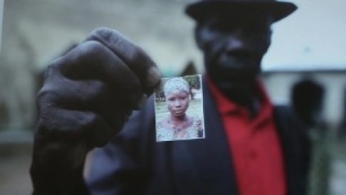 Haunted by loss: Chibok parents share their stories