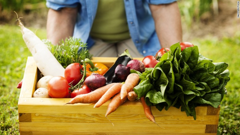 What's the best way to cook your veggies to maximize their nutritional value? While methods like steaming are better than boiling, the answer depends on the vegetable.