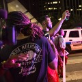 13 dallas shooting 0707