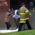 04 louisiana flood